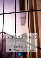 Cover for 'Behind Bars'