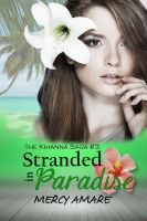 Mercy Amare - Stranded in Paradise