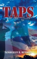 Cover for 'Taps to the Soul'