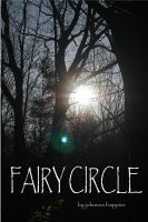 Cover for 'Fairy Circle'