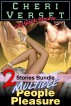 Multiple People Pleasure by Cheri Verset