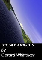 Cover for 'The Sky Knights'
