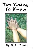 Cover for 'Too Young to Know'