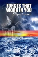 Cover for 'Forces that Work in You (2 sermons)'