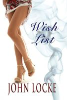 Wish List cover