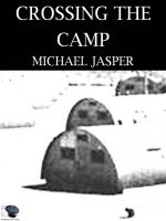 Cover for 'Crossing the Camp'