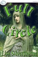 Cover for 'Full Circle'