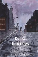 Cover for 'Dathan Charles-Book 1'