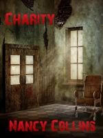 Cover for 'Charity'