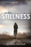 Cover for 'In the Stillness'