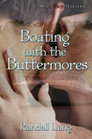 Cover for 'Boating with the Buttermores'
