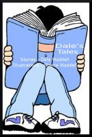 Cover for 'Dale's Tales'