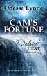 Cam's Fortune by Odessa Lynne