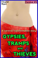 Cover for 'Gypsies, Tramps and Thieves'