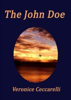 Cover for 'The John Doe'
