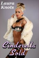 Cover for 'CInderella Sold'