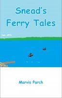 Sneads' Ferry Tales