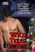 Wild Texas Christmas by Prairie Rose Publications