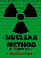 Cover for 'The Nuclear Method for Smashwords Authors'