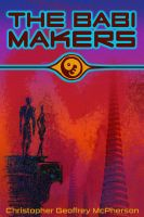 Cover for 'The Babi Makers'