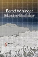 Cover for 'MasterBuilder'