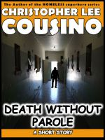 Cover for 'Death Without Parole'