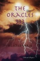Cover for 'The Oracles 333: Selected Verse'