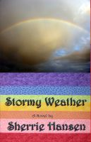 Cover for 'Stormy Weather'