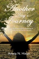 Cover for 'Another Day's Journey'