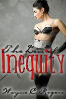 Cover for 'The Den of Inequity'
