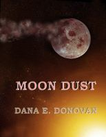 Moon Dust cover