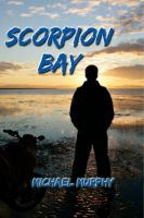 Cover for 'Scorpion Bay'