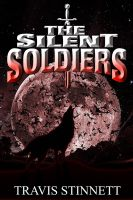 Cover for 'The Silent Soldiers'