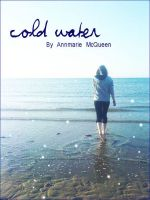 Cover for 'Cold Water'