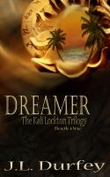Cover for 'Dreamer'