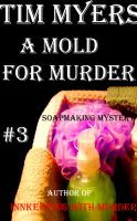 A Mold for Murder cover