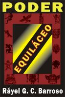 Cover for 'Poder Equiláceo'