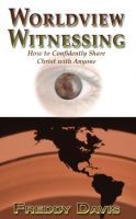Cover for 'Worldview Witnessing'