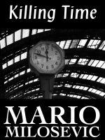 Cover for 'Killing Time'
