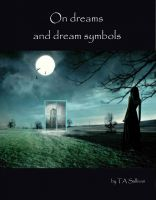 Cover for 'On Dreams and Dream Symbols'