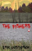 Cover for 'The Fishers'