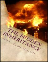 Cover for 'The Hidden Inheritance'