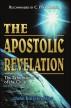 The Apostotolic Revelation by John Kingsley Alley