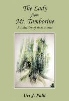 Cover for 'The Lady from Mt. Tamborine'
