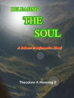 Cover for 'Releasing The Soul: A Balinese Transformation Ritual'