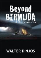Cover for 'Beyond Bermuda'