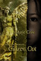 Cover for 'Citizen Out'