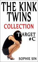 Cover for 'The Kink Twins Collection'