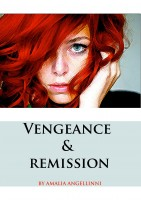 Cover for 'Vengeance & Remission (Introduction)'