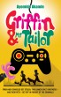 Griffin & Mr Tailor by Ayomide Akande